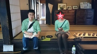 大橋家にてyusuke&chika.jpg
